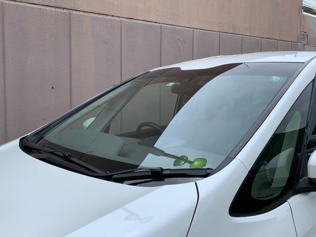 ハイブリッド・EX 6人乗り ホンダセンシング 純正メモリーナビ Sパッケージ バックカメラ 両側電動パワースライドドア コーナーセンサー シートヒーター ビルトインETC LED アクティブコーナーリングランプ(36枚目)