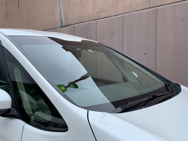 ハイブリッド・EX 6人乗り ホンダセンシング 純正メモリーナビ Sパッケージ バックカメラ 両側電動パワースライドドア コーナーセンサー シートヒーター ビルトインETC LED アクティブコーナーリングランプ(49枚目)