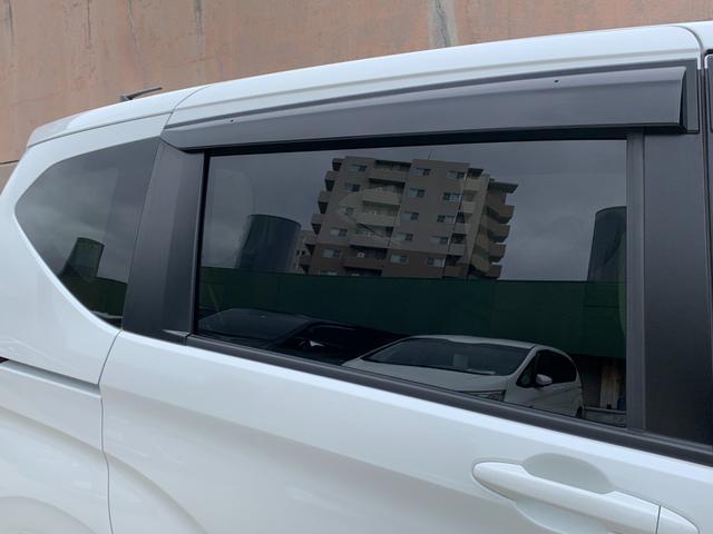 ハイブリッド・EX 6人乗り ホンダセンシング 純正メモリーナビ Sパッケージ バックカメラ 両側電動パワースライドドア コーナーセンサー シートヒーター ビルトインETC LED アクティブコーナーリングランプ(51枚目)