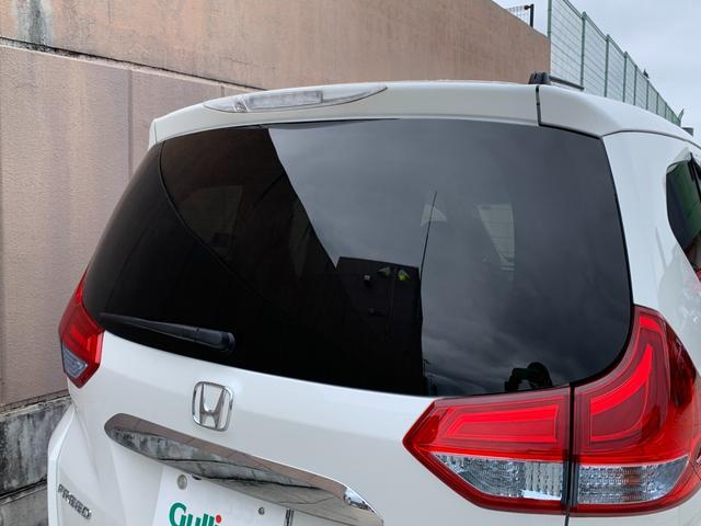 ハイブリッド・EX 6人乗り ホンダセンシング 純正メモリーナビ Sパッケージ バックカメラ 両側電動パワースライドドア コーナーセンサー シートヒーター ビルトインETC LED アクティブコーナーリングランプ(55枚目)