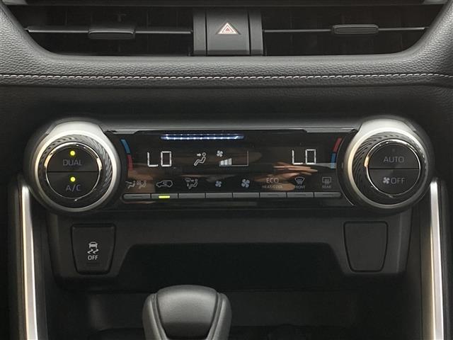 X セーフティセンス パナソニック製メモリーナビ バックカメラ 純正オプション18インチアルミホイール 追従機能付きレーダークルーズコントロール ルーフレール LEDライト イエローフォグ ETC2.0(12枚目)