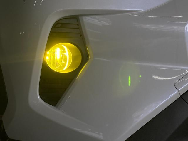 X セーフティセンス パナソニック製メモリーナビ バックカメラ 純正オプション18インチアルミホイール 追従機能付きレーダークルーズコントロール ルーフレール LEDライト イエローフォグ ETC2.0(26枚目)