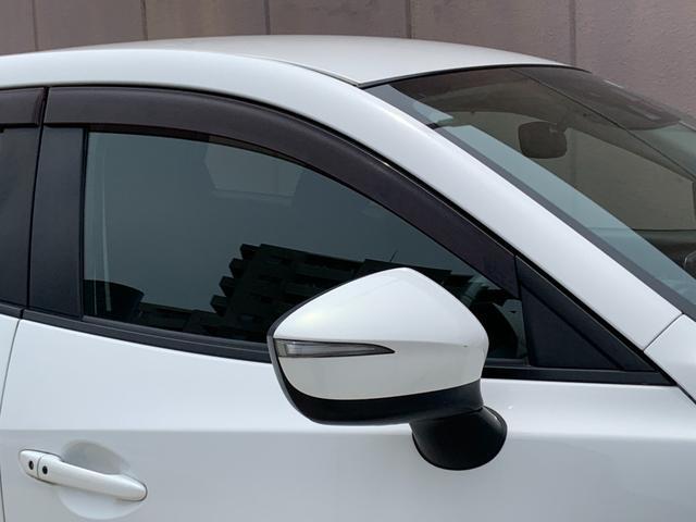 グループ在庫月間3万台掲載!豊富な在庫を全国の最寄のガリバーでご覧いただけます!お車の詳細な情報から耳寄り情報まで、お伝えさせていただいます!皆様のご来店お待ちしております!