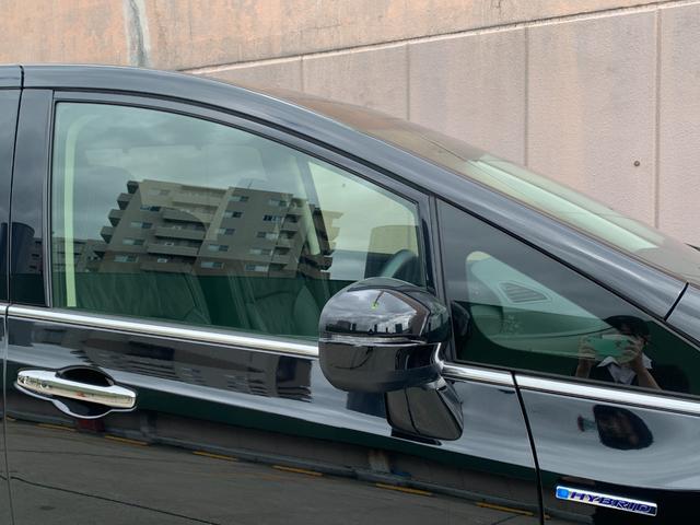 全国登録納車可能です☆ご自宅や勤務先などの指定先・お近くのガリバー店舗までお運びしますので遠方の方でも安心♪