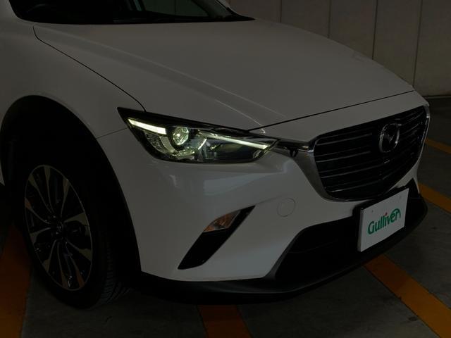 XD スマートシティブレーキサポート BSM コーナーセンサー マツダコネクトナビ レーンキープアシスト 革巻きステアリング ステアリングスイッチ オートライト バックカメラ ETC LEDヘッドライト(22枚目)