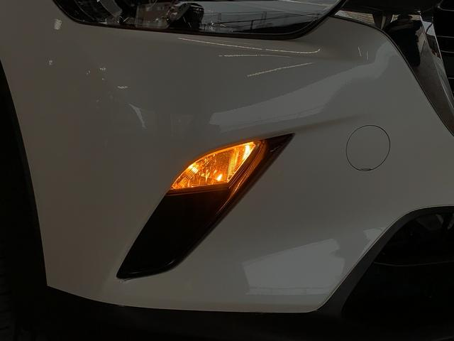 XD スマートシティブレーキサポート BSM コーナーセンサー マツダコネクトナビ レーンキープアシスト 革巻きステアリング ステアリングスイッチ オートライト バックカメラ ETC LEDヘッドライト(26枚目)