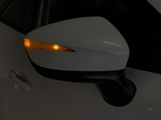 XD スマートシティブレーキサポート BSM コーナーセンサー マツダコネクトナビ レーンキープアシスト 革巻きステアリング ステアリングスイッチ オートライト バックカメラ ETC LEDヘッドライト(27枚目)