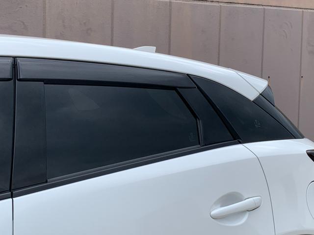 XD スマートシティブレーキサポート BSM コーナーセンサー マツダコネクトナビ レーンキープアシスト 革巻きステアリング ステアリングスイッチ オートライト バックカメラ ETC LEDヘッドライト(38枚目)
