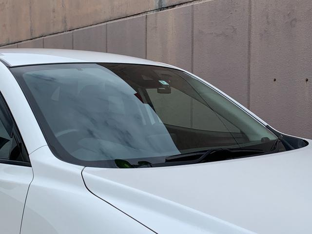 XD スマートシティブレーキサポート BSM コーナーセンサー マツダコネクトナビ レーンキープアシスト 革巻きステアリング ステアリングスイッチ オートライト バックカメラ ETC LEDヘッドライト(49枚目)