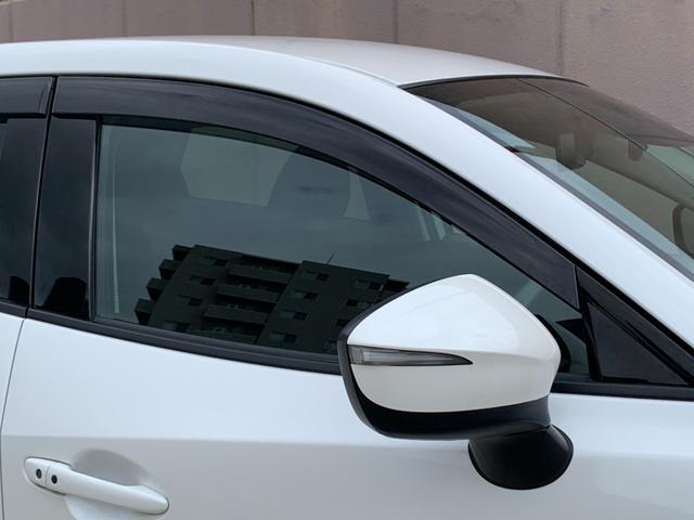 XD スマートシティブレーキサポート BSM コーナーセンサー マツダコネクトナビ レーンキープアシスト 革巻きステアリング ステアリングスイッチ オートライト バックカメラ ETC LEDヘッドライト(50枚目)