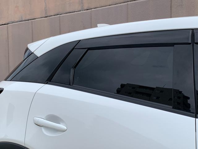 XD スマートシティブレーキサポート BSM コーナーセンサー マツダコネクトナビ レーンキープアシスト 革巻きステアリング ステアリングスイッチ オートライト バックカメラ ETC LEDヘッドライト(51枚目)