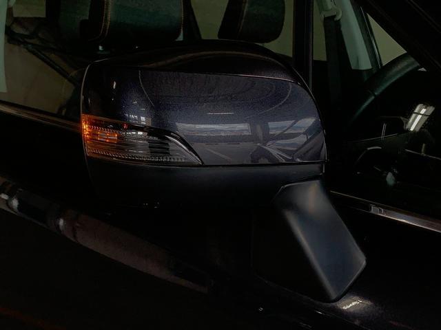 X-ブレイク アイサイトVer.2 純正ナビ パワーシート シートヒーター レーンキープアシスト ヘッドライトウォッシャー 革巻きステアリング パドルシフト ルーフレール オートライト クルーズコントロール ETC(29枚目)