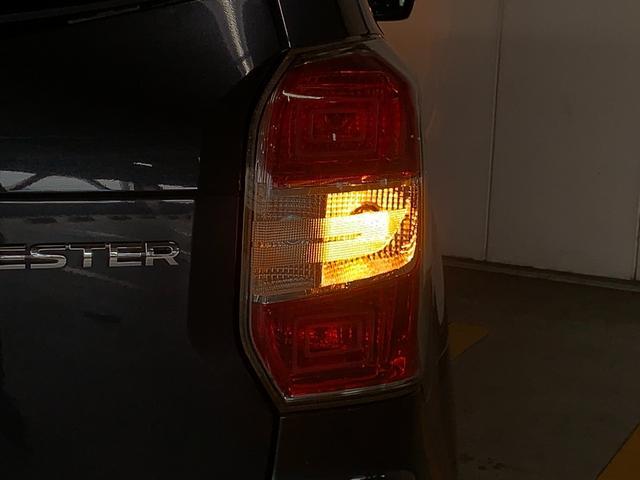 X-ブレイク アイサイトVer.2 純正ナビ パワーシート シートヒーター レーンキープアシスト ヘッドライトウォッシャー 革巻きステアリング パドルシフト ルーフレール オートライト クルーズコントロール ETC(32枚目)