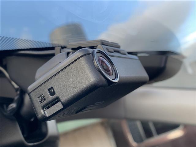 20Xi プロパイロット インテリジェントエマージェンシーブレーキ インテリジェントアラウンドビューモニター インテリジェントルームミラー パワーバックドア 後側方車両検知 車線逸脱警報 純正ナビ ETC(8枚目)