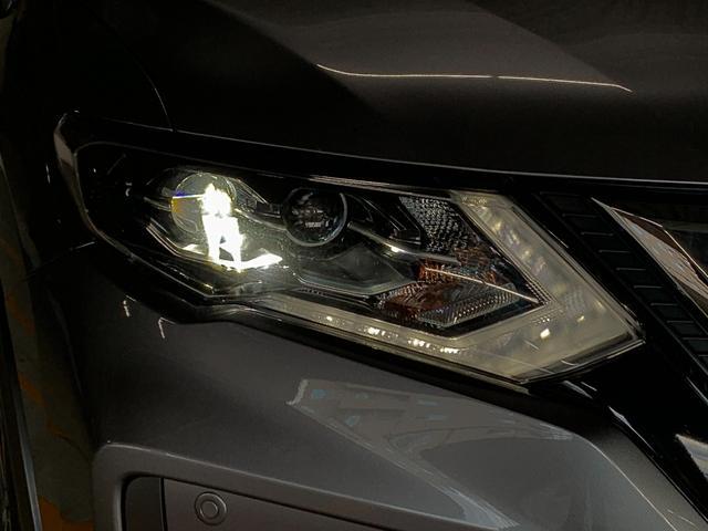 20Xi プロパイロット インテリジェントエマージェンシーブレーキ インテリジェントアラウンドビューモニター インテリジェントルームミラー パワーバックドア 後側方車両検知 車線逸脱警報 純正ナビ ETC(24枚目)