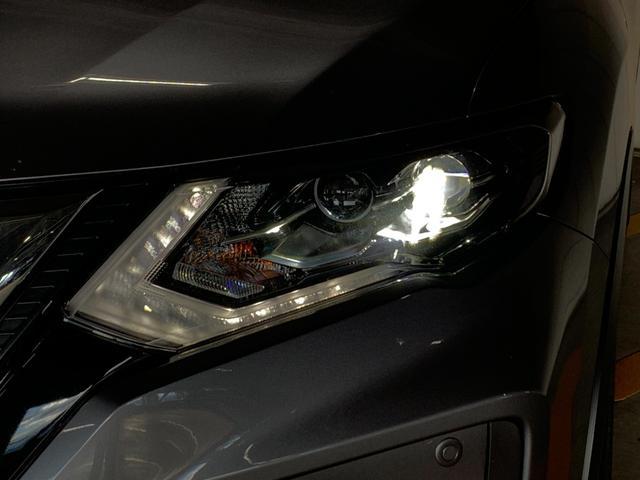 20Xi プロパイロット インテリジェントエマージェンシーブレーキ インテリジェントアラウンドビューモニター インテリジェントルームミラー パワーバックドア 後側方車両検知 車線逸脱警報 純正ナビ ETC(25枚目)