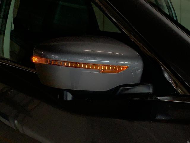 20Xi プロパイロット インテリジェントエマージェンシーブレーキ インテリジェントアラウンドビューモニター インテリジェントルームミラー パワーバックドア 後側方車両検知 車線逸脱警報 純正ナビ ETC(29枚目)