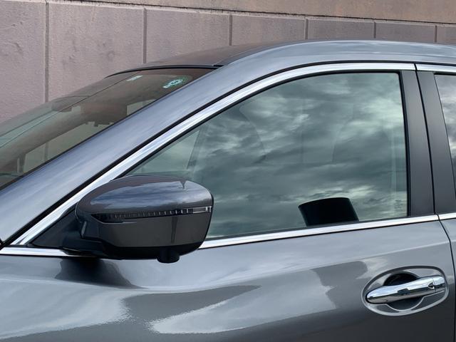 20Xi プロパイロット インテリジェントエマージェンシーブレーキ インテリジェントアラウンドビューモニター インテリジェントルームミラー パワーバックドア 後側方車両検知 車線逸脱警報 純正ナビ ETC(39枚目)