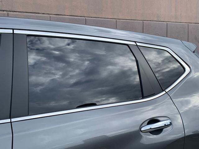 20Xi プロパイロット インテリジェントエマージェンシーブレーキ インテリジェントアラウンドビューモニター インテリジェントルームミラー パワーバックドア 後側方車両検知 車線逸脱警報 純正ナビ ETC(40枚目)