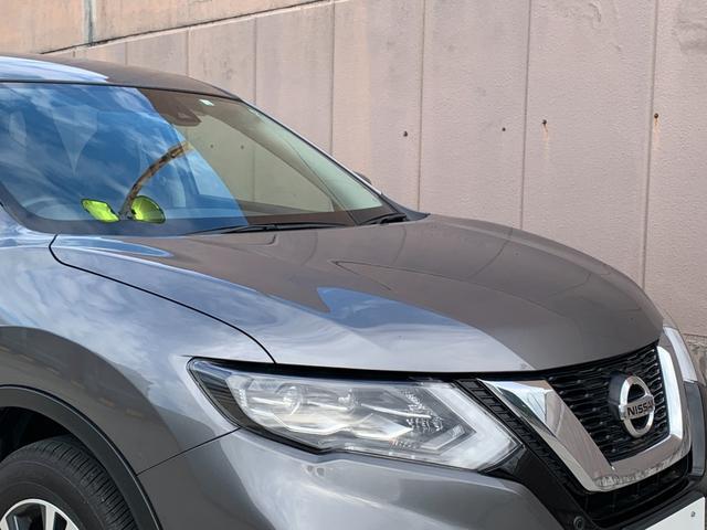20Xi プロパイロット インテリジェントエマージェンシーブレーキ インテリジェントアラウンドビューモニター インテリジェントルームミラー パワーバックドア 後側方車両検知 車線逸脱警報 純正ナビ ETC(50枚目)