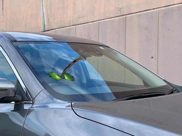 20Xi プロパイロット インテリジェントエマージェンシーブレーキ インテリジェントアラウンドビューモニター インテリジェントルームミラー パワーバックドア 後側方車両検知 車線逸脱警報 純正ナビ ETC(51枚目)