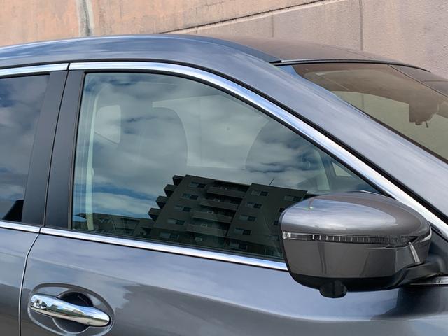 20Xi プロパイロット インテリジェントエマージェンシーブレーキ インテリジェントアラウンドビューモニター インテリジェントルームミラー パワーバックドア 後側方車両検知 車線逸脱警報 純正ナビ ETC(52枚目)
