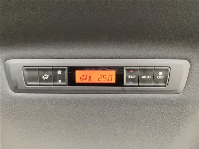 ハイブリッドZS 純正9型ナビ バックカメラ セーフティセンス プリクラッシュセーフティ レーンディパーチャーアラート オートハイビーム シートヒーター クルーズコントロール リアオートエアコン LEDライト ETC(13枚目)