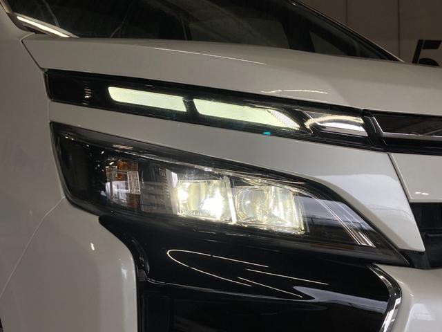 ハイブリッドZS 純正9型ナビ バックカメラ セーフティセンス プリクラッシュセーフティ レーンディパーチャーアラート オートハイビーム シートヒーター クルーズコントロール リアオートエアコン LEDライト ETC(23枚目)