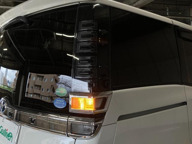 ハイブリッドZS 純正9型ナビ バックカメラ セーフティセンス プリクラッシュセーフティ レーンディパーチャーアラート オートハイビーム シートヒーター クルーズコントロール リアオートエアコン LEDライト ETC(29枚目)