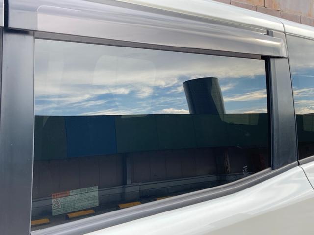 ハイブリッドZS 純正9型ナビ バックカメラ セーフティセンス プリクラッシュセーフティ レーンディパーチャーアラート オートハイビーム シートヒーター クルーズコントロール リアオートエアコン LEDライト ETC(39枚目)