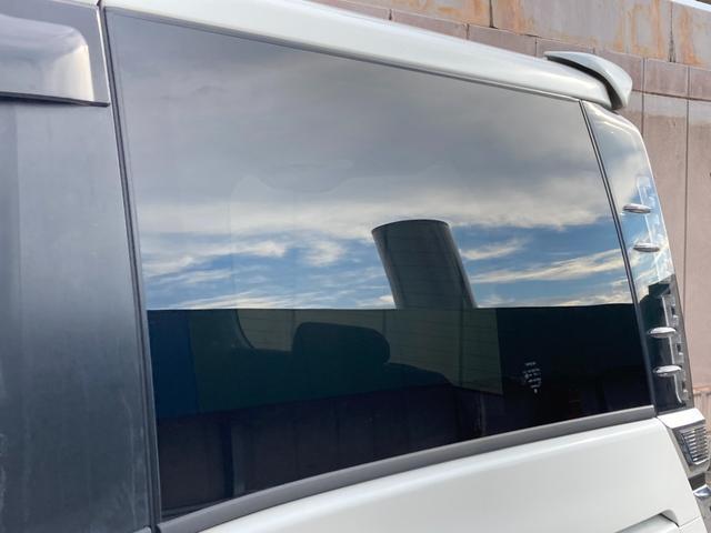 ハイブリッドZS 純正9型ナビ バックカメラ セーフティセンス プリクラッシュセーフティ レーンディパーチャーアラート オートハイビーム シートヒーター クルーズコントロール リアオートエアコン LEDライト ETC(41枚目)