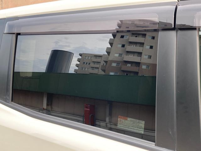 ハイブリッドZS 純正9型ナビ バックカメラ セーフティセンス プリクラッシュセーフティ レーンディパーチャーアラート オートハイビーム シートヒーター クルーズコントロール リアオートエアコン LEDライト ETC(54枚目)