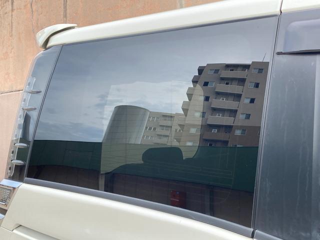 ハイブリッドZS 純正9型ナビ バックカメラ セーフティセンス プリクラッシュセーフティ レーンディパーチャーアラート オートハイビーム シートヒーター クルーズコントロール リアオートエアコン LEDライト ETC(56枚目)