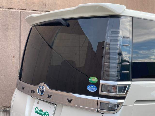 ハイブリッドZS 純正9型ナビ バックカメラ セーフティセンス プリクラッシュセーフティ レーンディパーチャーアラート オートハイビーム シートヒーター クルーズコントロール リアオートエアコン LEDライト ETC(58枚目)