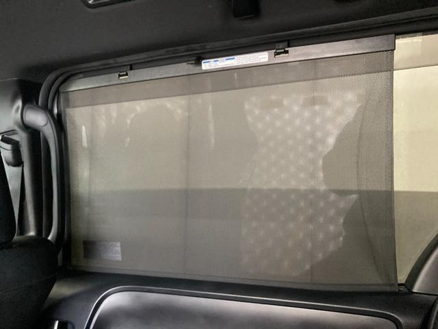 ハイブリッドZS 純正9型ナビ バックカメラ セーフティセンス プリクラッシュセーフティ レーンディパーチャーアラート オートハイビーム シートヒーター クルーズコントロール リアオートエアコン LEDライト ETC(77枚目)