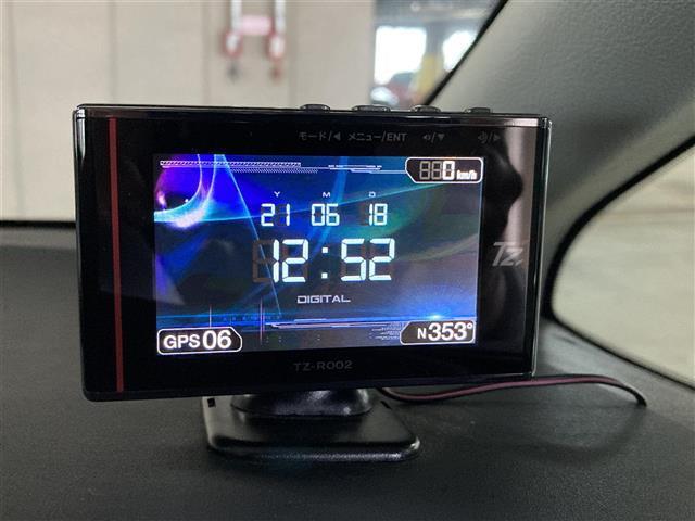 2.5Z 純正10インチナビ 両側パワースライドドア デジタルインナーミラー プリクラッシュセーフティ レーンディパーチャーアラート オートマチックハイビーム バックカメラ ETC レーダー ドライブレコーダー(10枚目)