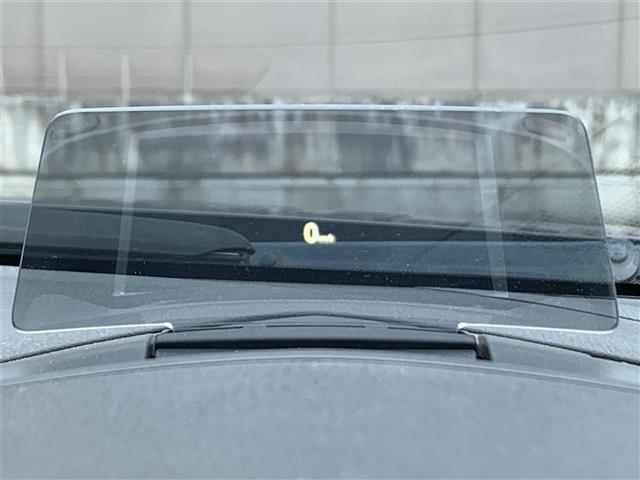 XD Lパッケージ BOSEサウンドシステム マツダコネクトナビ バックカメラ ホワイトレザーシート パワーシート シートヒーター ステアリングヒーター 衝突軽減ブレーキ BSMシステム レーンキープアシスト ETC(9枚目)