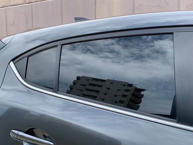 XD Lパッケージ BOSEサウンドシステム マツダコネクトナビ バックカメラ ホワイトレザーシート パワーシート シートヒーター ステアリングヒーター 衝突軽減ブレーキ BSMシステム レーンキープアシスト ETC(29枚目)