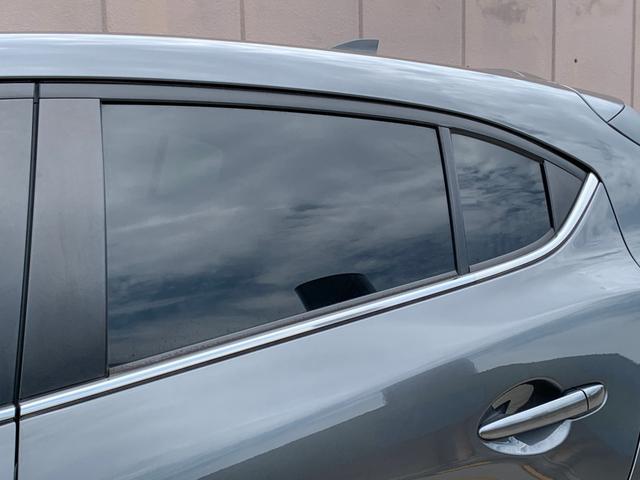 XD Lパッケージ BOSEサウンドシステム マツダコネクトナビ バックカメラ ホワイトレザーシート パワーシート シートヒーター ステアリングヒーター 衝突軽減ブレーキ BSMシステム レーンキープアシスト ETC(37枚目)
