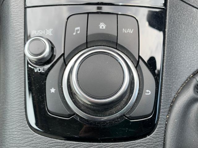 XD Lパッケージ BOSEサウンドシステム マツダコネクトナビ バックカメラ ホワイトレザーシート パワーシート シートヒーター ステアリングヒーター 衝突軽減ブレーキ BSMシステム レーンキープアシスト ETC(75枚目)