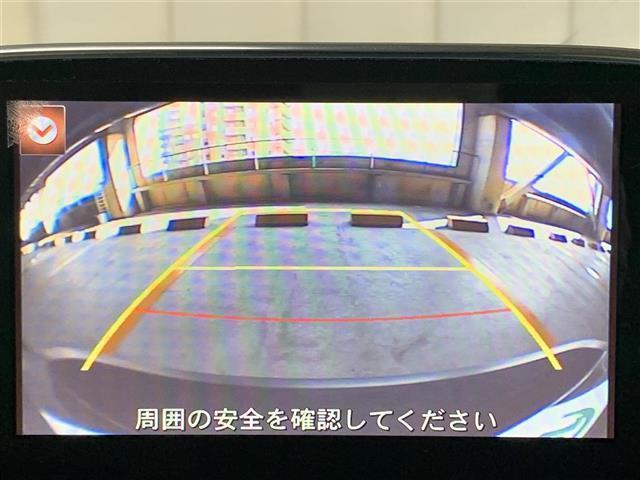 XD ツーリング Lパッケージ BOSEサウンドシステム 衝突軽減ブレーキ BSMシステム 車間認知支援システム 車線逸脱警報システム ハイビームコントロールシステム シートヒーター マツダコネクトナビ バックカメラ ETC(3枚目)