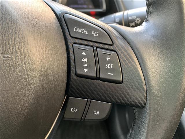 XD ツーリング Lパッケージ BOSEサウンドシステム 衝突軽減ブレーキ BSMシステム 車間認知支援システム 車線逸脱警報システム ハイビームコントロールシステム シートヒーター マツダコネクトナビ バックカメラ ETC(12枚目)