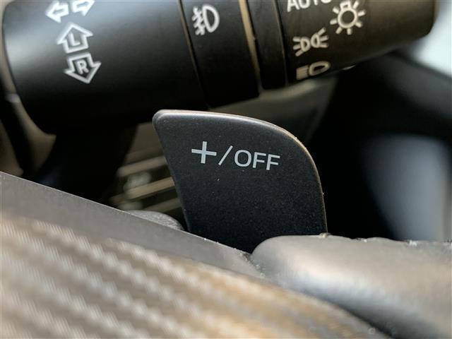 XD ツーリング Lパッケージ BOSEサウンドシステム 衝突軽減ブレーキ BSMシステム 車間認知支援システム 車線逸脱警報システム ハイビームコントロールシステム シートヒーター マツダコネクトナビ バックカメラ ETC(13枚目)