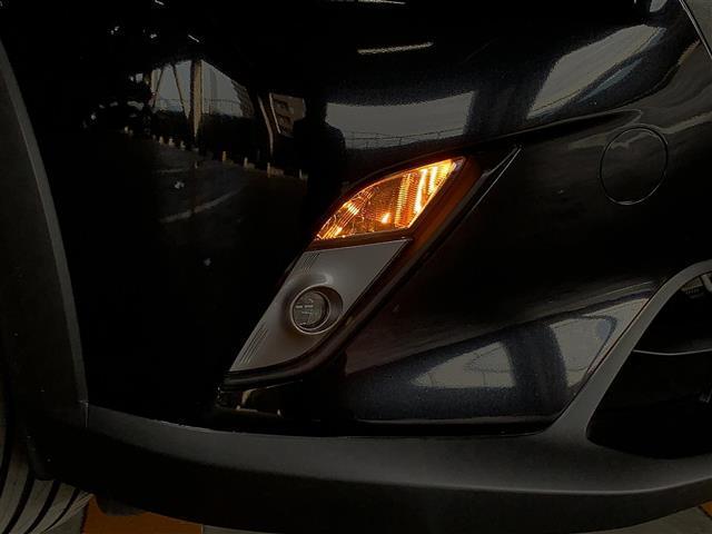 XD ツーリング Lパッケージ BOSEサウンドシステム 衝突軽減ブレーキ BSMシステム 車間認知支援システム 車線逸脱警報システム ハイビームコントロールシステム シートヒーター マツダコネクトナビ バックカメラ ETC(25枚目)
