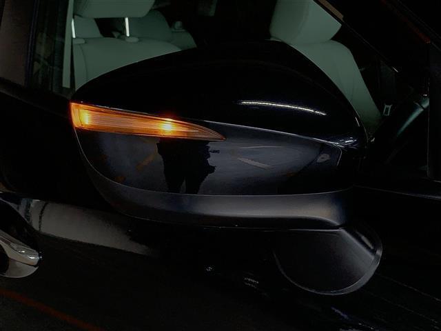 XD ツーリング Lパッケージ BOSEサウンドシステム 衝突軽減ブレーキ BSMシステム 車間認知支援システム 車線逸脱警報システム ハイビームコントロールシステム シートヒーター マツダコネクトナビ バックカメラ ETC(26枚目)