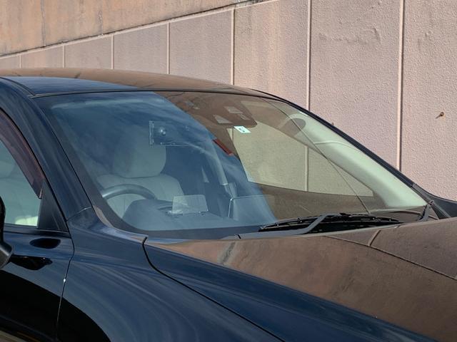 XD ツーリング Lパッケージ BOSEサウンドシステム 衝突軽減ブレーキ BSMシステム 車間認知支援システム 車線逸脱警報システム ハイビームコントロールシステム シートヒーター マツダコネクトナビ バックカメラ ETC(34枚目)