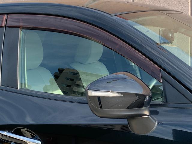 XD ツーリング Lパッケージ BOSEサウンドシステム 衝突軽減ブレーキ BSMシステム 車間認知支援システム 車線逸脱警報システム ハイビームコントロールシステム シートヒーター マツダコネクトナビ バックカメラ ETC(35枚目)