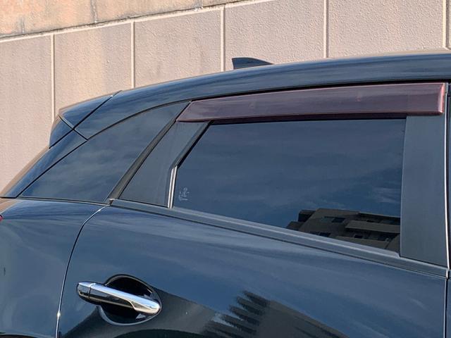 XD ツーリング Lパッケージ BOSEサウンドシステム 衝突軽減ブレーキ BSMシステム 車間認知支援システム 車線逸脱警報システム ハイビームコントロールシステム シートヒーター マツダコネクトナビ バックカメラ ETC(36枚目)