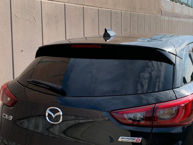 XD ツーリング Lパッケージ BOSEサウンドシステム 衝突軽減ブレーキ BSMシステム 車間認知支援システム 車線逸脱警報システム ハイビームコントロールシステム シートヒーター マツダコネクトナビ バックカメラ ETC(37枚目)