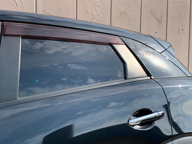 XD ツーリング Lパッケージ BOSEサウンドシステム 衝突軽減ブレーキ BSMシステム 車間認知支援システム 車線逸脱警報システム ハイビームコントロールシステム シートヒーター マツダコネクトナビ バックカメラ ETC(48枚目)